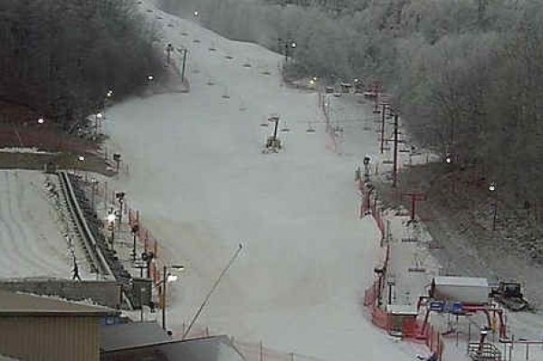 Ober Gatlinburg Ski Resort Photos Videos Live Webcams