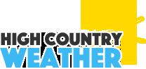 hcw-logo