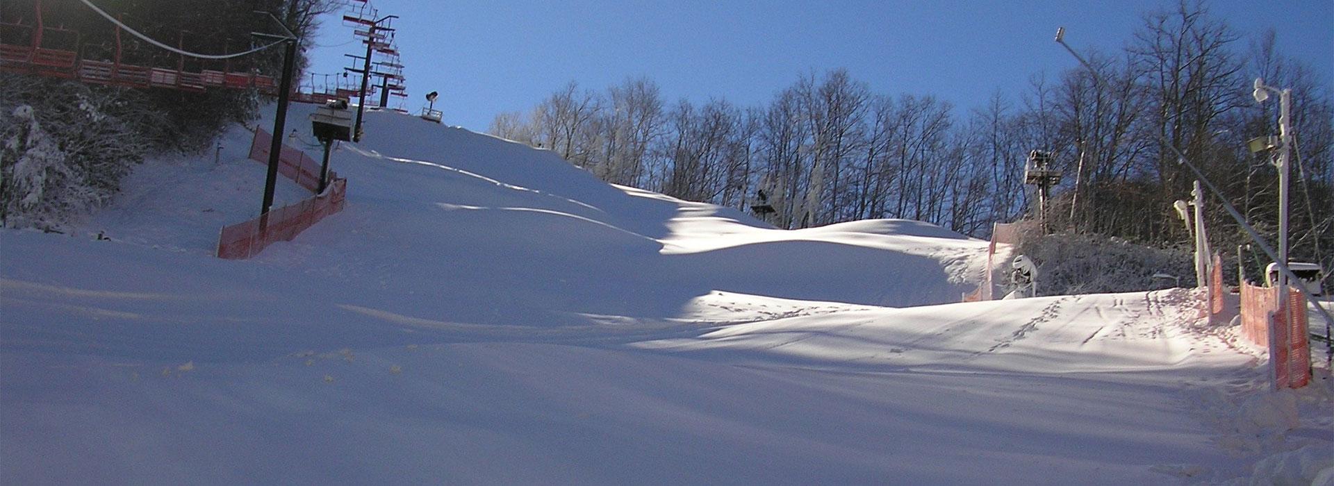 Ober gatlinburg weather for Boone ski cabin rentals