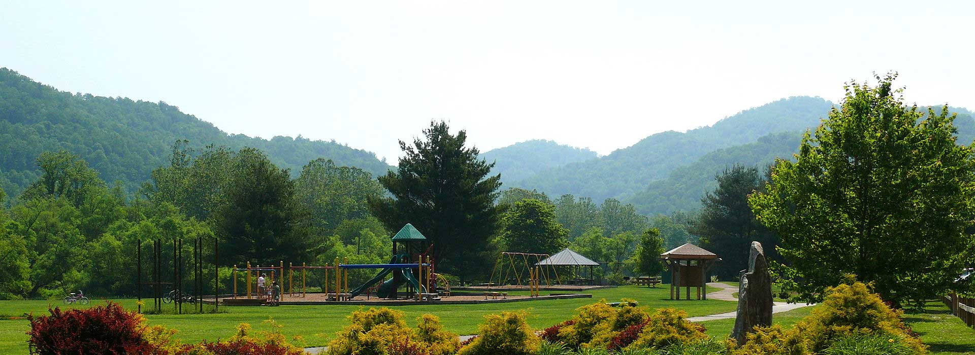 Valle Crucis Nc Weather High Country Weather